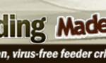 crickets-breeding-700×90